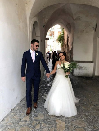 Wide Variety's Weekly  Wedding Round-Up