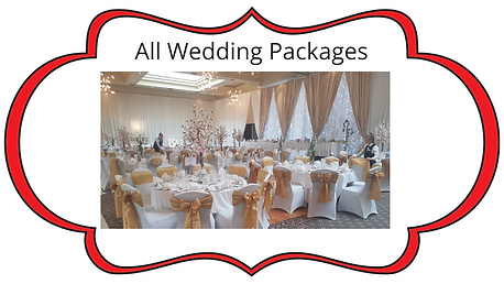 All Wedding Packages.png