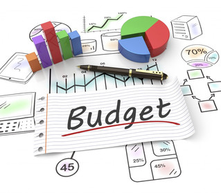 Why An Event's Budget Is NEVER The Problem