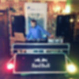 sound engineer and pa hire