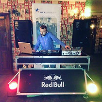 Party DJ, Wedding DJ, Hire, Dublin, Ireland