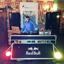 Party DJ, Wedding DJ, Hire, Dublin, Ireland