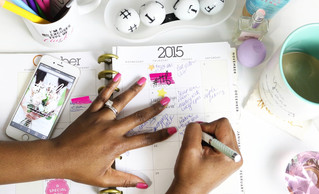 5 Tips For Planning A Successful Event