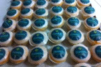 Cakes, Cupcakes, Weddings, Special Events, Dublin, Ireland