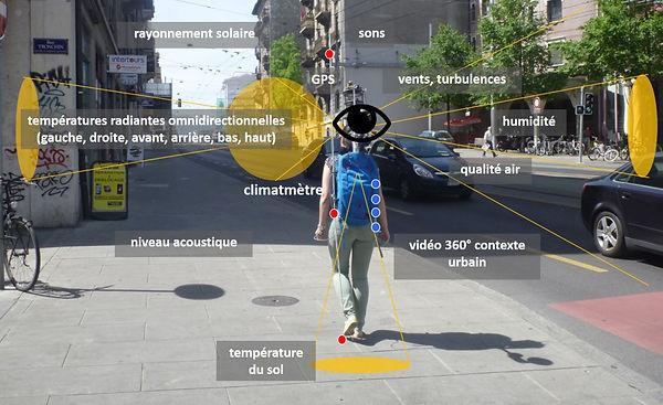transform_macadam_cityfeel.jpg