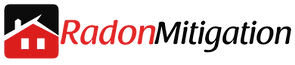 RAME_logo.png