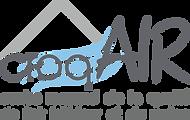 logo_croqair.png