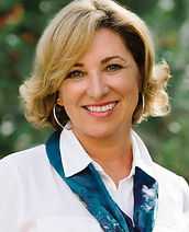 April Lambert - marriage counselor Saras