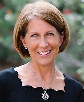 Kara Bumgarner - mental health counselor