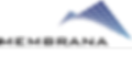 1430615_company_logo_1.png