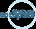 лого екоспейс (1).png