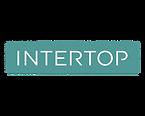 1200px-Logo_Intertop.png