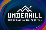 underhill-6.jpg