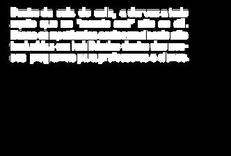 txt_align3.png