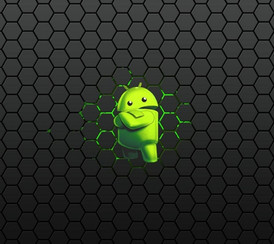 androidapp.jpg
