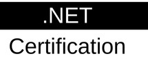 Java Certification (2).jpg