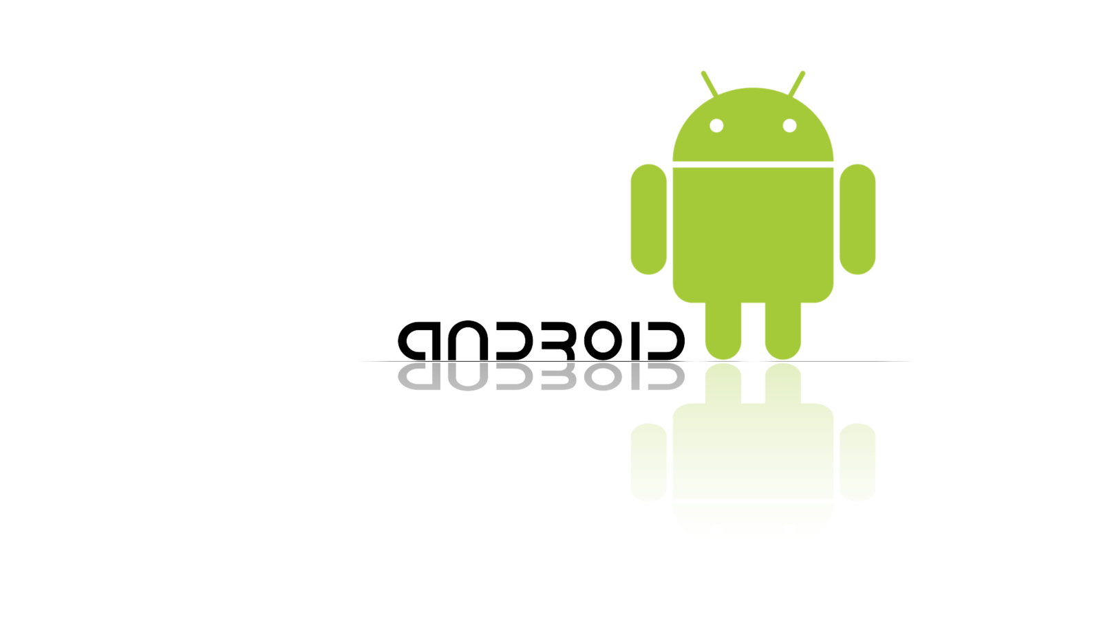 Android+Java