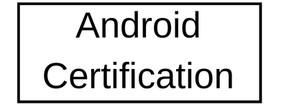 Java Certification (3).jpg