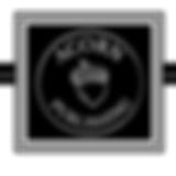Acorn Publishing logo.png