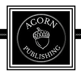 Acorn Publishing logo.png
