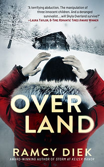 Overland - eBook small final cover 08102