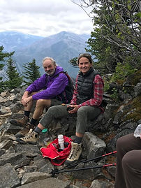 Rolf Astrid Wind Mountain June 2019.jpg
