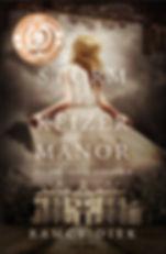 Readers Favorite Book Award cover 0918.j