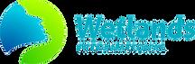 Logo_Wetlands_Fogra_CMYK-01.png