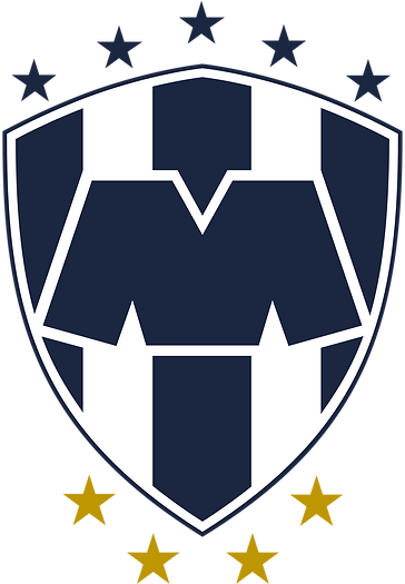 1200px-Club_de_Fútbol_Monterrey_2019_Logo.svg.png