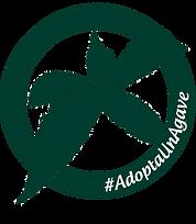 #AdoptaLogo.png