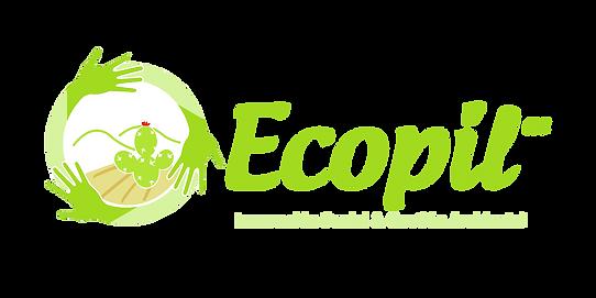 Logo Ecopil Horizontal con letras verdes 2020.png