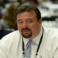 Dr.-Jorge-Ruíz-PhD.jpg