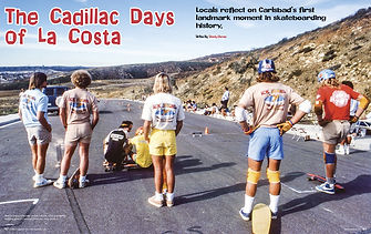 FEATURE_LA COSTA DOWNHILL.jpg