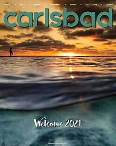 cover_janfeb2021.jpg
