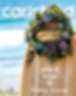 cover_novdec2019.jpg