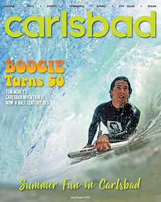 cover_julaug2021.jpg