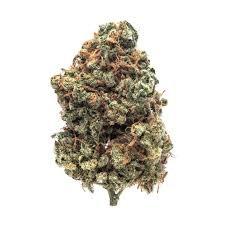 Silver Mountain Haze Sativa 20.00%