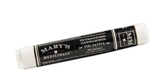 Mary's Medicinals Sativa Transdermal Pen