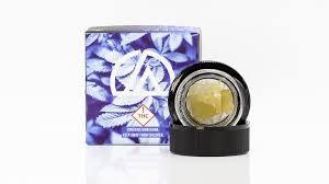 Premium Live Rosin 1 gram