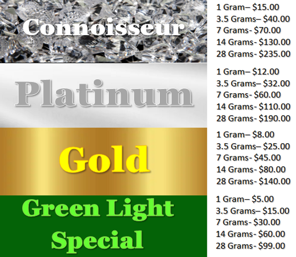 Tier Pricing2.PNG