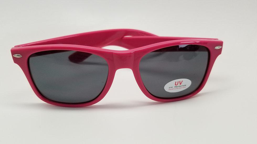 Cannaco Sunglasses