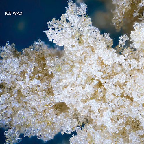 Olio Ice Wax 1 gram