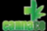 Cannaco Logo 2019.png