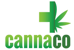 Cannaco Logo 2019.png
