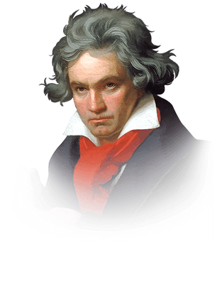 Beethoven1.png
