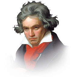 Beethoven3.png