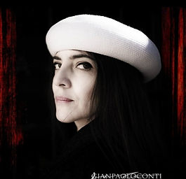 arianna-dark_edited.jpg