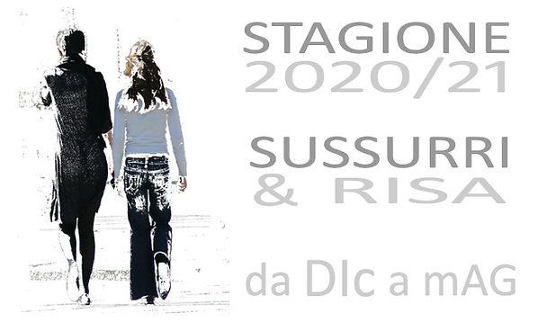 stag.200-21.jpg