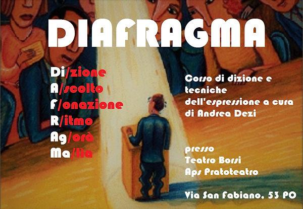 DIAFRAGMA.jpg