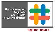 logo-sistema-integrato.jpg